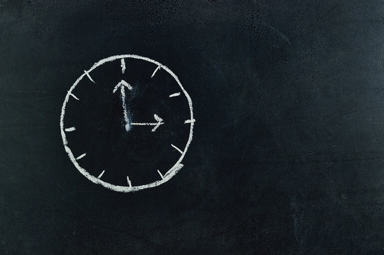 free time clock software