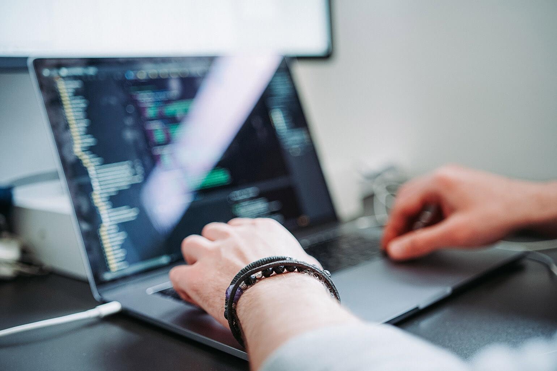 developer time tracking software
