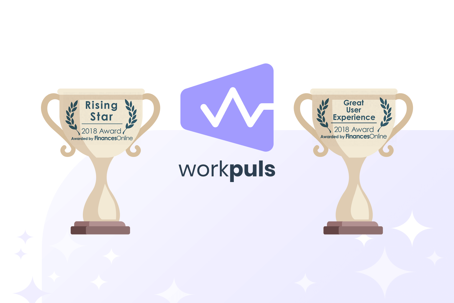 workpuls the best employee monitoring software