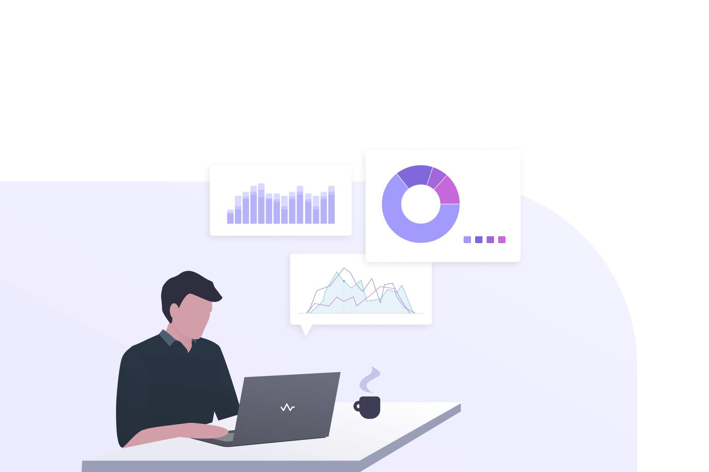 employee activity monitoring software