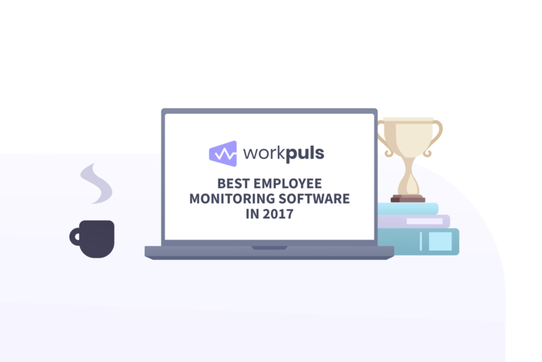 Best Employee Monitoring Software According to Reviews
