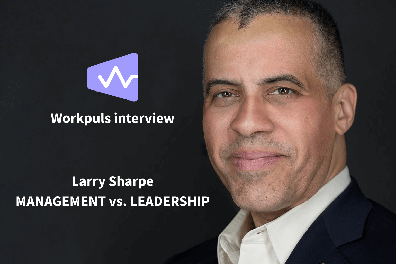 Larry Sharpe Neo-Sage® Group, Inc