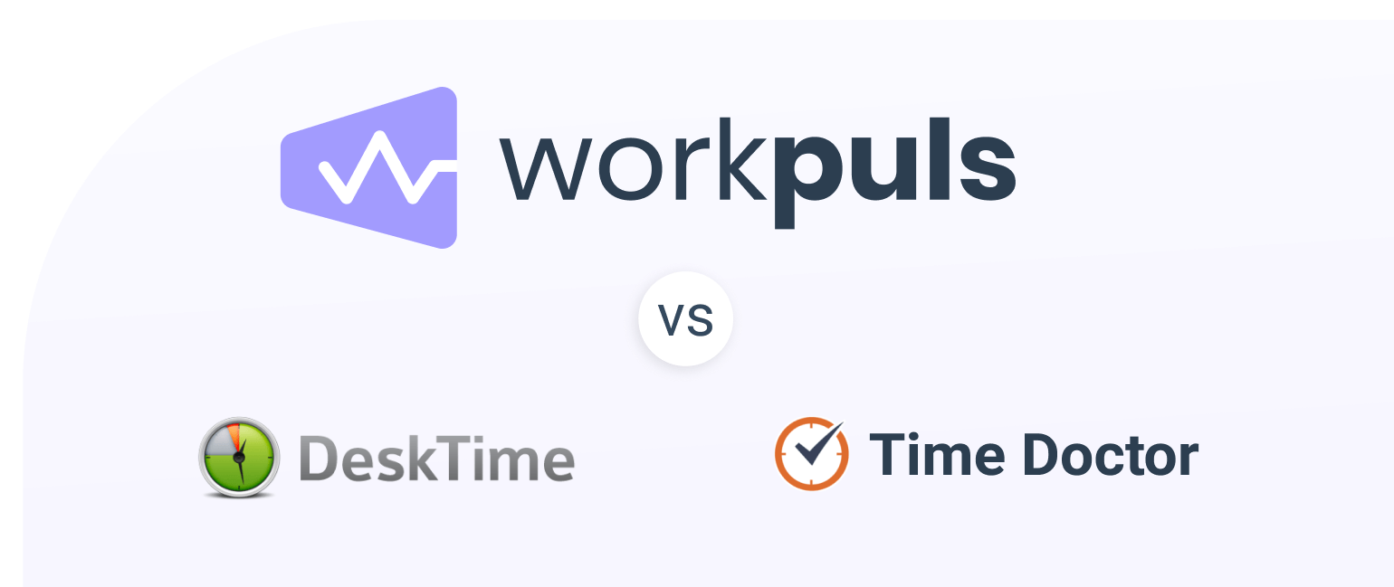 office time tracking