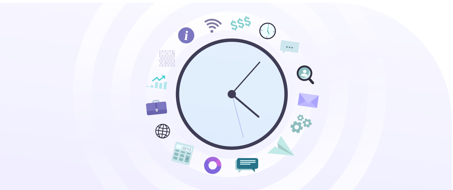 time management tools