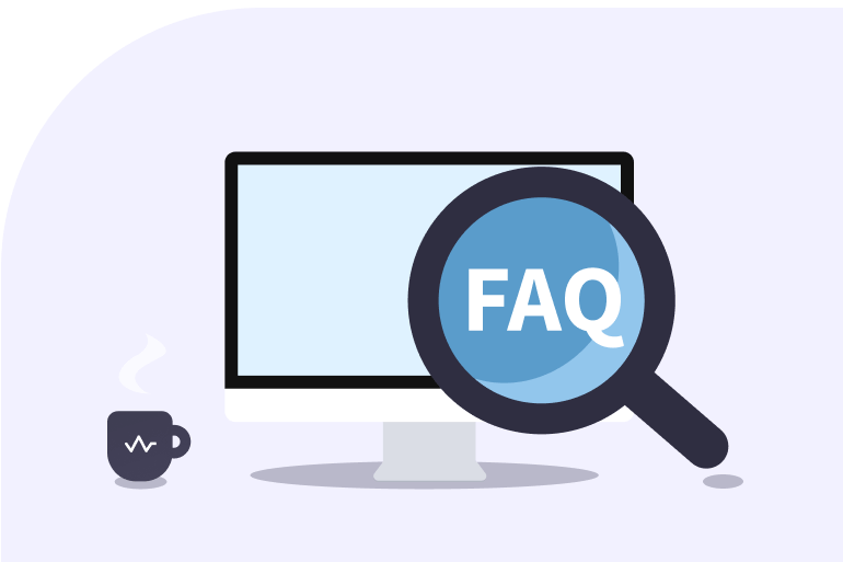 employee monitoring faq