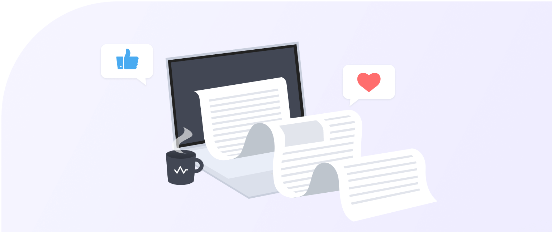 employee monitoring blog roundup
