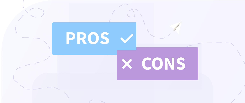 Pro & Con
