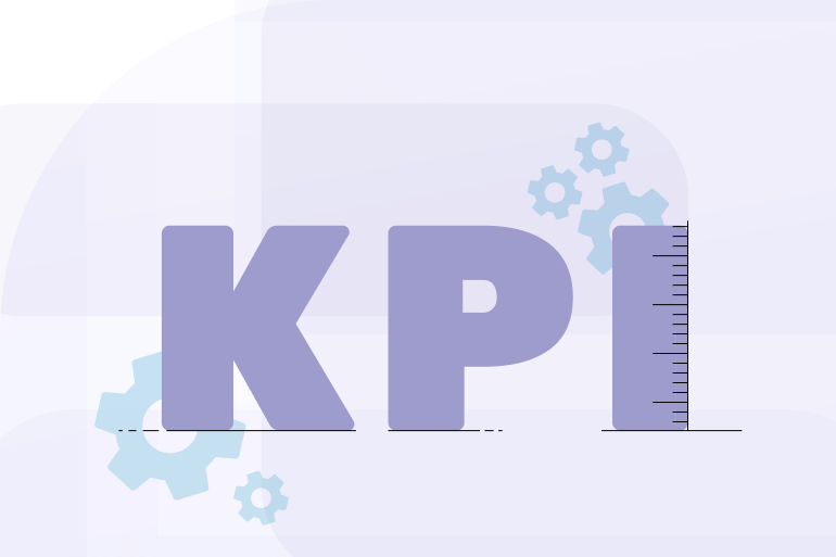 Boost Your Business Potential with the Right KPIs