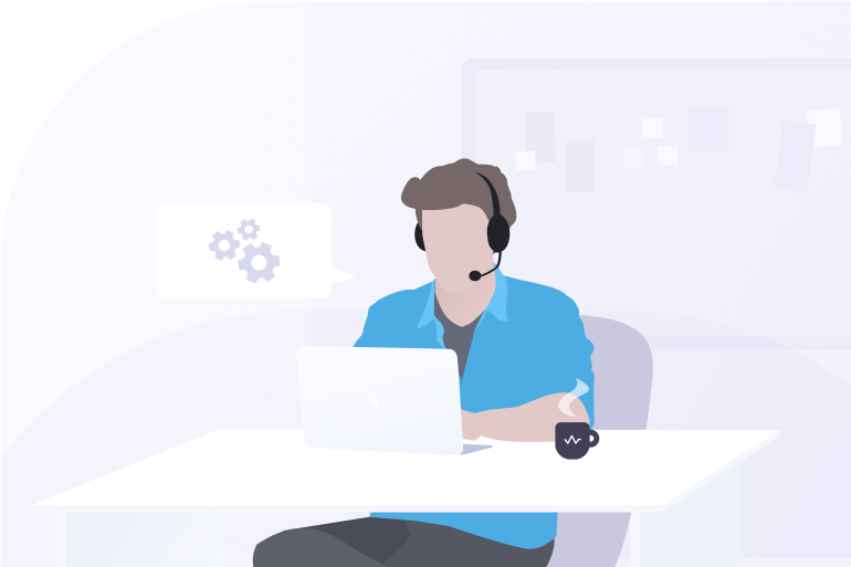 6 Time Management Tips for Call Center Agents