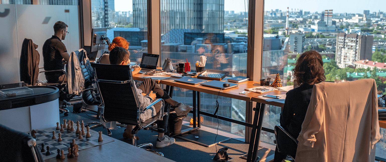 productivity monitoring software