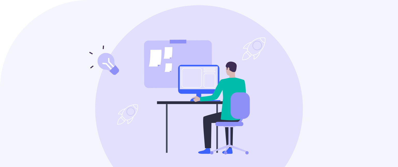remote startup