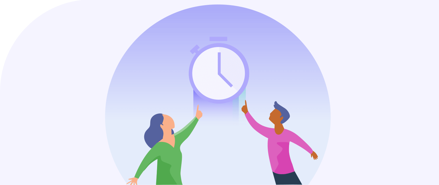 freelance time trackers