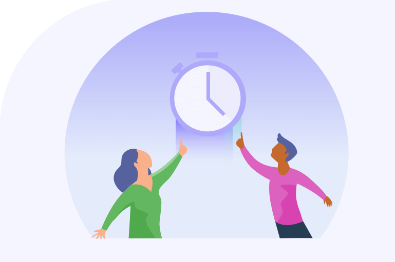 Why Your Freelancers Should Use Time Trackers