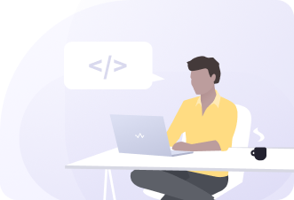 Technical Angular Front-End Lead