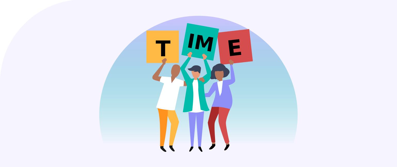 virtual assistant time management