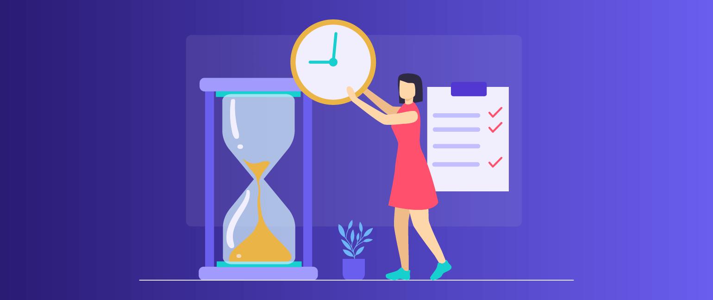 productivity monitor software