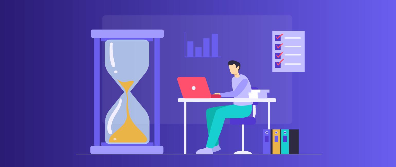 productivity tracking tool