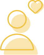 Clienteling and loyalty icon
