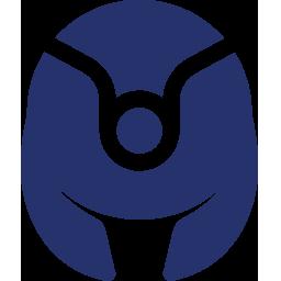 TDCOMM's Company logo