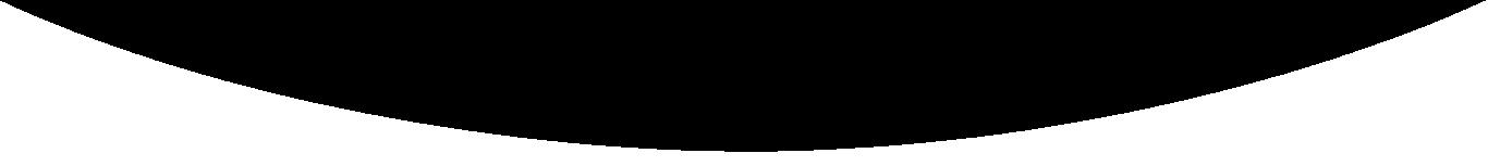 curve image icon