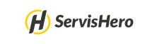 servishero logo