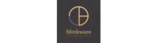 blinkware logo