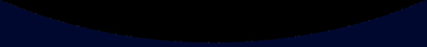 image curve logo blue