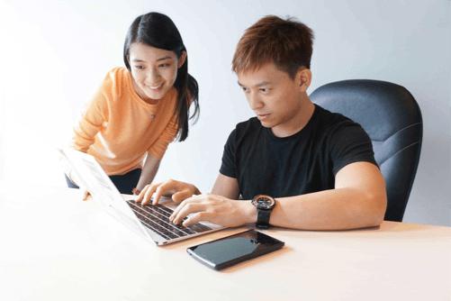 audrey khai yong digital marketers at next academy