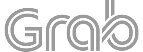 grab employer logo