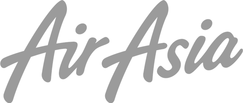 airasia employer logo png