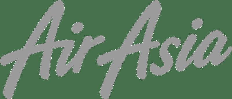 airasia employer logo png