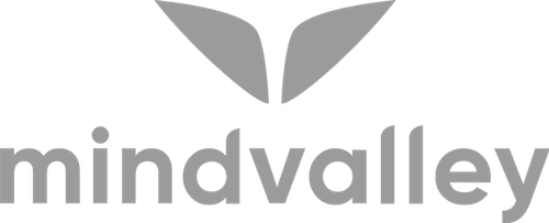 mindvalley employer logo png