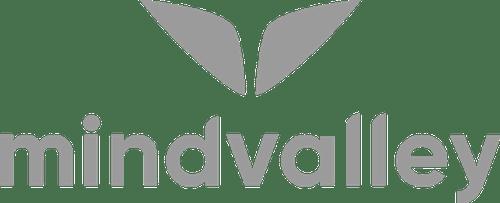 mindvalley employer logo png