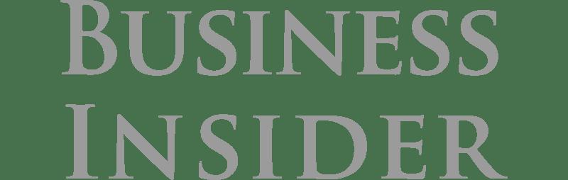 business insider employer logo png