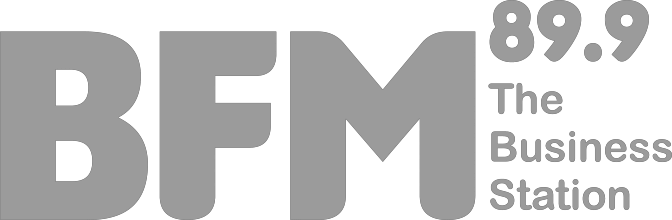 bfm media feature logo