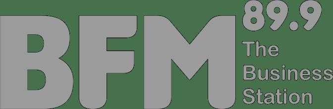 bfm media feature logo