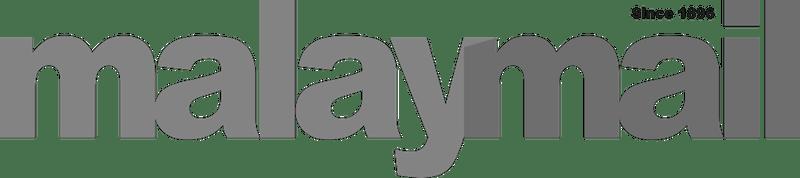 malay mail media feature logo