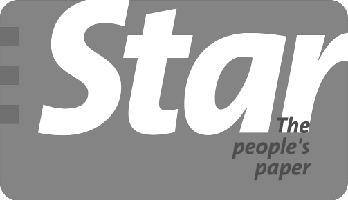 star media feature logo