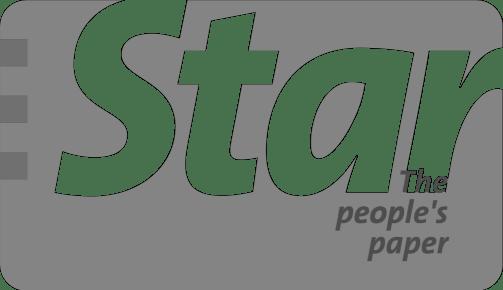 star media feature logo