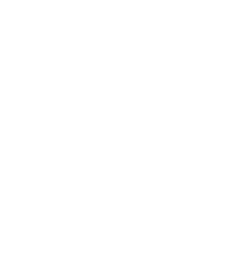 logo of hrdf claimable
