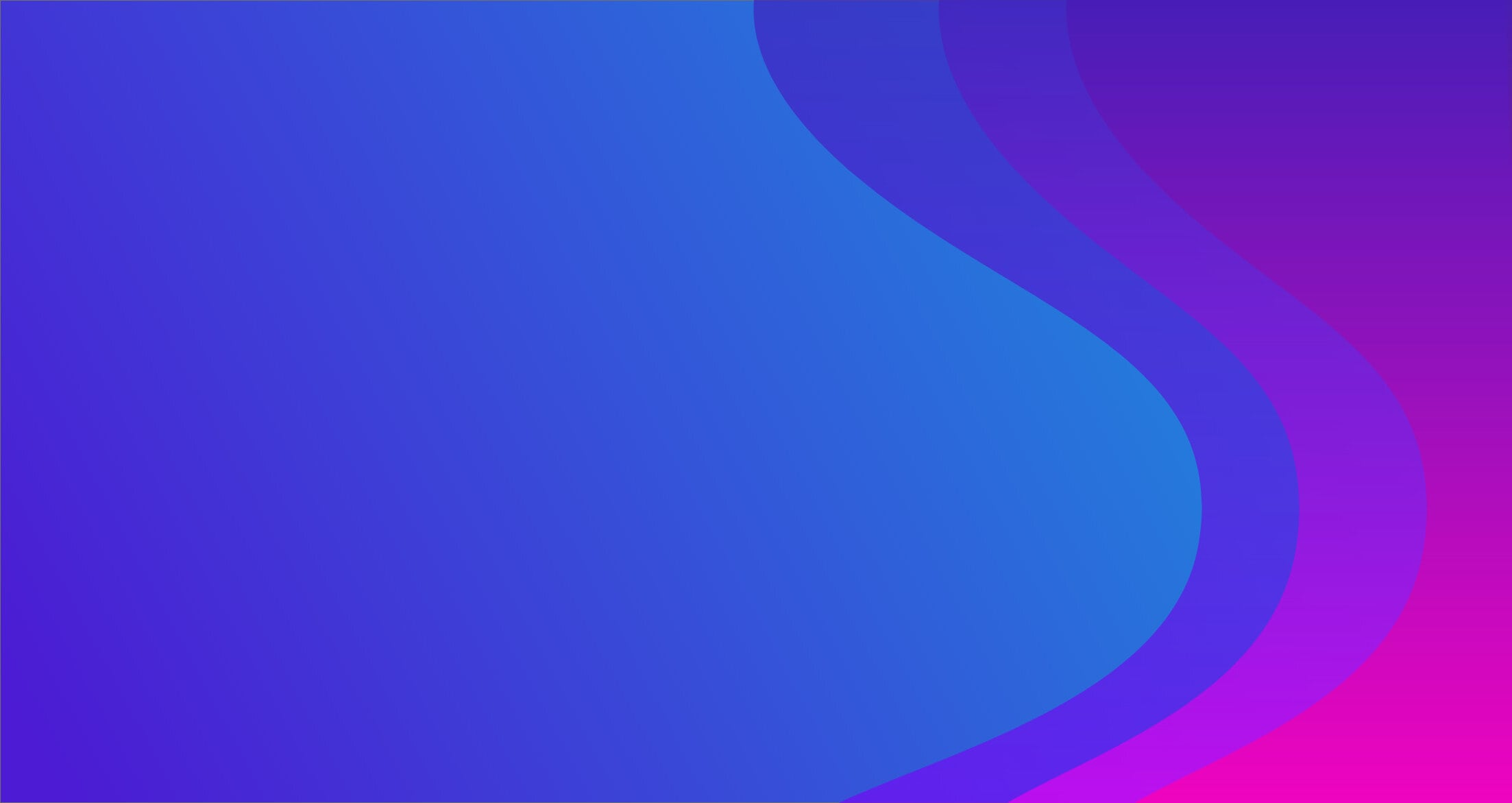 background picture of purple with blue gradient