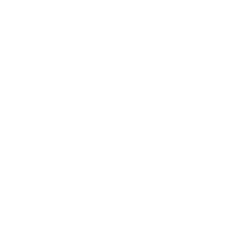 icon of human not allowed