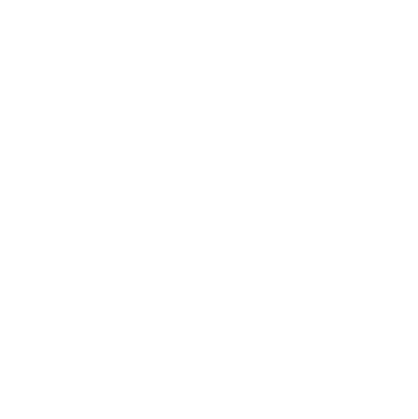 icon of no robot allowed