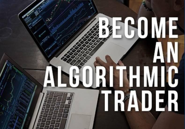 Python trading bot coinbase