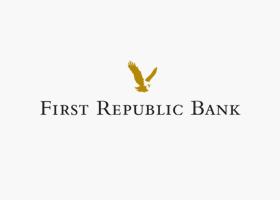 First Republic