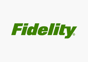 Fidelity provides financial expertise to help people live the lives they want.