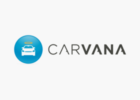 Carvana is a better way to buy a car. Skip the dealership and buy online.