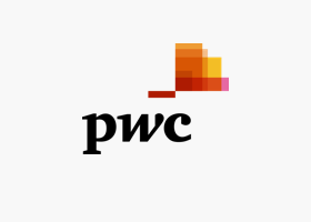 PwC focuses on audit and assurance, tax and consulting services. We help resolve complex issues and identify opportunities.