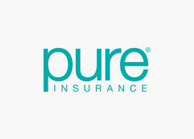 PURE is a member-owned insurer designed exclusively for high net worth individuals and families.