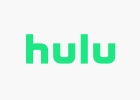 "Hulu is an American entertainment company that provides ""over-the-top media services""."